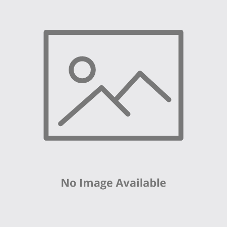 341472 L-Beam 5-Tier Steel Shelving
