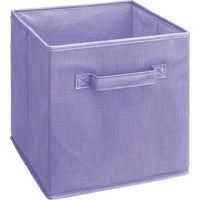 87800 ClosetMaid Cubeicals Fabric Drawer 87800, ClosetMaid Cubeicals Fabric Drawer