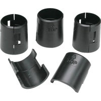 SHF-01133 Plastic Shelf Support Clips SHF-01133, Plastic Shelf Support Clips