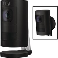8SS1S8-BEN0 Ring Stick Up Cam Battery Operated Security Camera