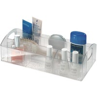 43230 InterDesign Med+ Storage Tray Organizer storage tray