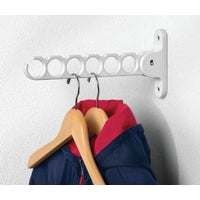 35000 Spectrum Wall Mount Hanger Holder hanger holder