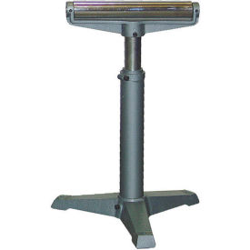 "Roller Stand STAND-H with 24-7/16"" to 39-1/2"" Height Range 1760 Lb. Capacity"