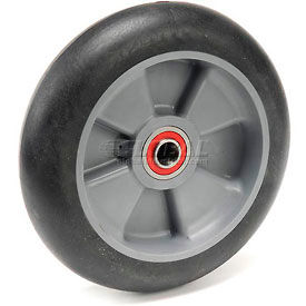 "10830 8"" Balloon Cushion Wheel 10830 for Magliner; Hand Trucks"