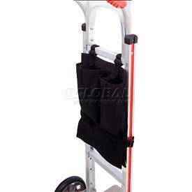302681 Small Accessory Bag 302681 for Magliner; Hand Trucks