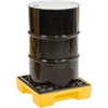 1633 Eagle 1633 1 Drum Spill Containment Platform