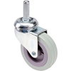 "RP9040 Replacement 4"" Swivel Caster for Janitor Cart (Models 603574, 603590)"