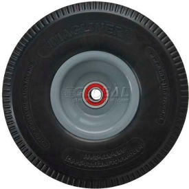 "131010 10"" Microcellular Foam Wheel 131010 for Magliner; Hand Truck"