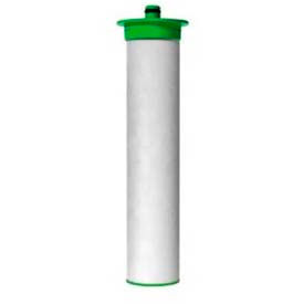 oasis 034933-202 green sediment filter replacement for in-line ez clip system