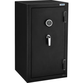 "global industrial™ burglary & fire safe cabinet 2 hr fire rating digital lock 22""wx22""dx40""h Global Industrial™ Burglary & Fire Safe Cabinet 2 Hr Fire Rating Digital Lock 22""Wx22""Dx40""H"