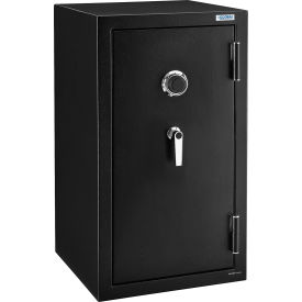 "global industrial™ burglary & fire safe cabinet 2 hr fire rating, combo lock, 22""wx22""dx40""h Global Industrial™ Burglary & Fire Safe Cabinet 2 Hr Fire Rating, Combo Lock, 22""Wx22""Dx40""H"