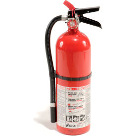 fire extinguisher dry chemical 5 lb. Fire Extinguisher Dry Chemical 5 Lb.
