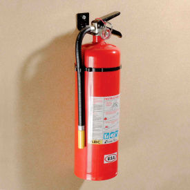 fire extinguisher dry chemical 10 lb. Fire Extinguisher Dry Chemical 10 Lb.