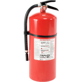 fire extinguisher dry chemical 20 lb. Fire Extinguisher Dry Chemical 20 Lb.
