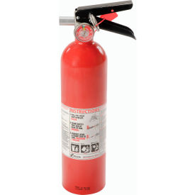 fire extinguisher dry chemical 2 1/2 lb. Fire Extinguisher Dry Chemical 2 1/2 Lb.