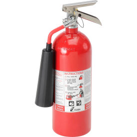 fire extinguisher carbon dioxide 5 lb. Fire Extinguisher Carbon Dioxide 5 Lb.