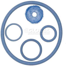 o-ring kit - santo/tpe repair kit 200srk for use on action pump act200s, gt200s