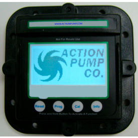 action pump action chemical meter act-ag-mtrv - viton seals