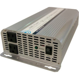 aims power 2500 watt value power inverter, pwrb2500 AIMS Power 2500 Watt Value Power Inverter, PWRB2500
