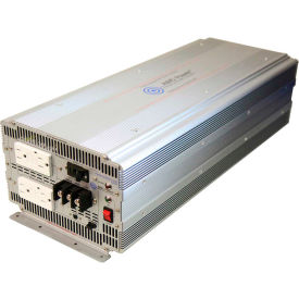 aims power 5000 watt 48 volt pure sine inverter, pwrig500048120s AIMS Power 5000 Watt 48 Volt Pure Sine Inverter, PWRIG500048120S