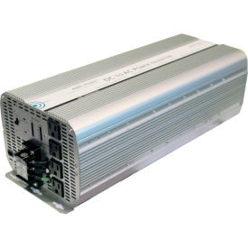 aims power 10000 watt power inverter, pwrinv10kw12v AIMS Power 10000 Watt Power Inverter, PWRINV10KW12V