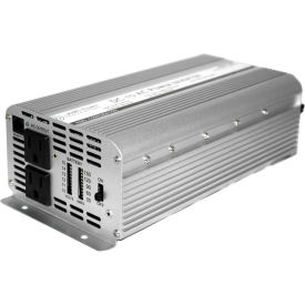 aims power 1250 watt power inverter, pwrinv1250w AIMS Power 1250 Watt Power Inverter, PWRINV1250W
