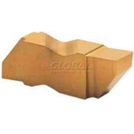 ng2125r notched style carbide grooving inserts cm14 - coated