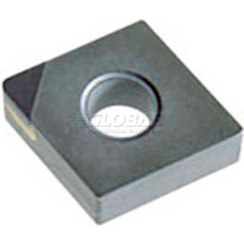 sngn-432 ceramic inserts cc20 - uncoated