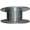"SSAC0627X7R500 Advantage 500 1/16"" Diameter 7x7 Stainless Steel Aircraft Cable SSAC0627X7R500"