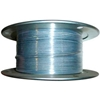 "VCGAC047-062R250 Advantage 250 3/64"" Dia. VC 1/16"" Dia. 7x7 Vinyl Coated Galvanized Aircraft Cable VCGAC047-062R250"