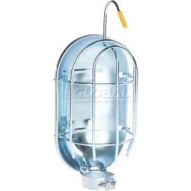 SL-100-6 Bayco; Replacement Metal Cage For Trouble Light Sl-100-6