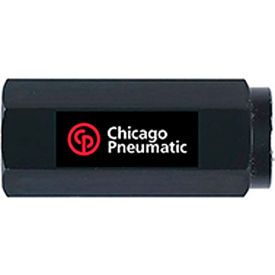 "Chicago Pneumatic Air Fuse LF 1"" NPT"