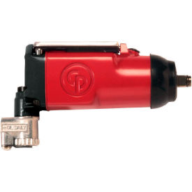 "8941077220 Chicago Pneumatic CP7722, 3/8"" Butterfly Impact Wrench, 9500 RPM, 3/8"" Drive"