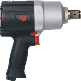 "Chicago Pneumatic CP7779, 1"" Heavy Duty Impact Wrench, Lightweight, CP7779, 7000 RPM, 1"" Drive"
