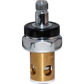 Encore® Cartridge Valve, Hot, Compression