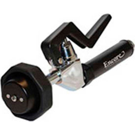 Encore® Powerpulse® .45 GPM w/Grip