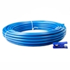 "20100 Rapidair 20100, 1/2"" Tubing Kit 100 ft."