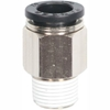 "50100 Rapidair 50100, 1/2"" Fitting x 3/8 NPT"