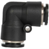 "50300 Rapidair 50300, 1/2"" Elbow Fitting"