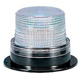 federal signal lp6-012-048c light, 12-48vdc, clear Federal Signal LP6-012-048C Light, 12-48VDC, Clear