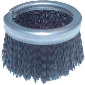 Fisher 2949-9001, Scrub Brush For Ultra Spray