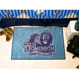 "956 Old Dominion Starter Rug 20"" x 30"""