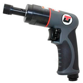 universal tool ut8930-1, direct drive screwdriver - 125 max torque