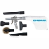 1510 Guardair 1510, Gun Vac Deluxe Kit W/ 5 Piece Accessory Set Included