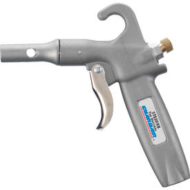 57S30XB Guardair 57S30XB, Original Safety Air Gun