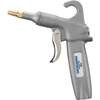 74H Guardair 74H, Air Miser Safety Air Gun