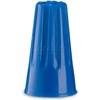 10-002 Gardner Bender 10-002 Wiregard;, Blue, Gb-2 - 100 pk.