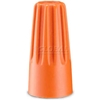 10-003 Gardner Bender 10-003 Wiregard;, Orange, Gb-3 - 100 pk.
