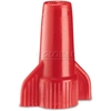 10-086 Gardner Bender 10-086 WingGard;, Red, #86 - 100 pk.