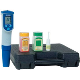 DPH7011 General Tools DPH7011 Digital PH Meter